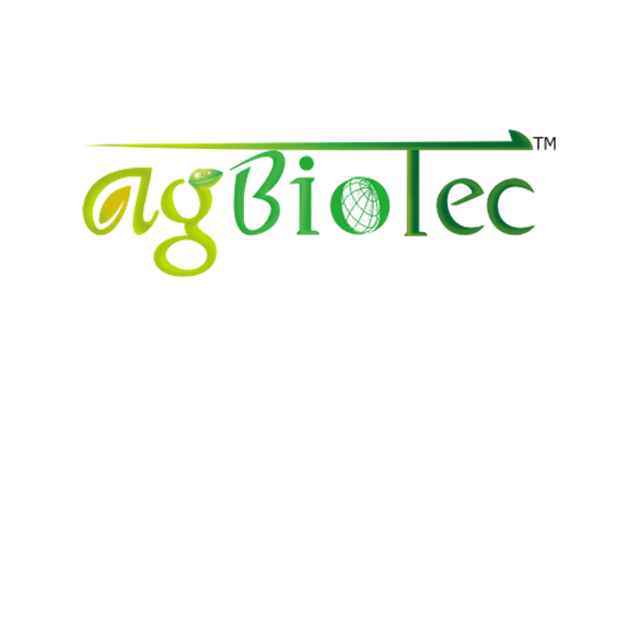 agbiotec