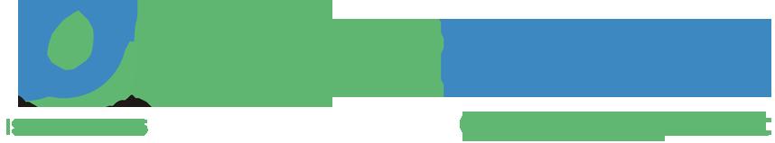 Mobile App Development, Custom Website Design, Web Hosting & Social Media Management