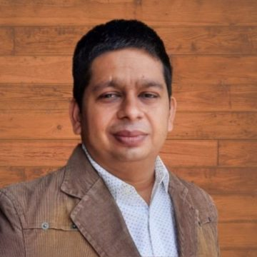 Amit Jain_Main page