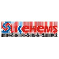 kehems_Logo1