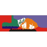 safari_logo